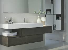 Soluzioni a basso costo da bagno italia my post - Costo arredo bagno ...
